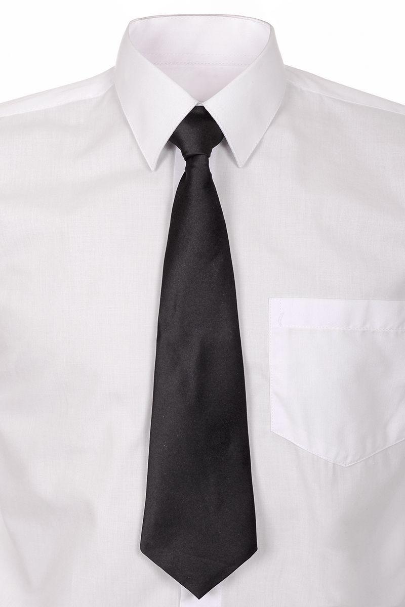 ГалстукCCAL21-21Модный галстук для мальчика Brostem изготовлен из полиэстера. Обхват шеи регулируется с помощью пластикового фиксатора. Галстук оформлен в лаконичном дизайне.