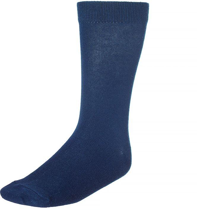 Носки329711-20Удобные детские носки Baykar, изготовленные из высококачественного комбинированного материала, очень мягкие и приятные на ощупь, позволяют коже дышать. Эластичная резинка плотно облегает ногу, не сдавливая ее, обеспечивая комфорт и удобство. В комплект входят 3 пары носков.
