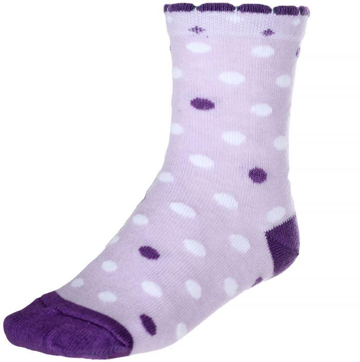 Комплект носков399012-10Носки для девочки Baykar, изготовленные из высококачественного комбинированного материала, очень мягкие и приятные на ощупь, позволяют коже дышать. Эластичная резинка плотно облегает ногу, не сдавливая ее, обеспечивая комфорт и удобство. В комплект входят 2 пары носков, оформленные ярким принтом.