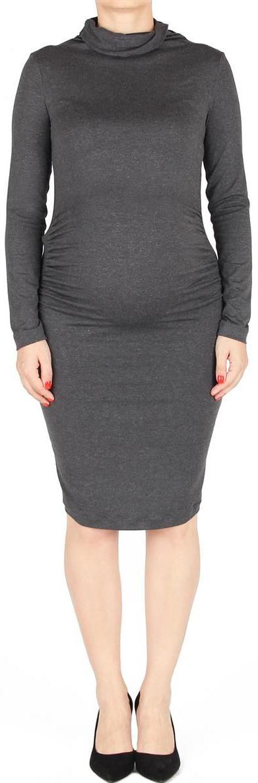Платье6031522171Прекрасно подойдет для каждодневного ношения и для праздничных событий. Удобно, красиво, изысканно подчеркнет Вашу фигуру и беременность.