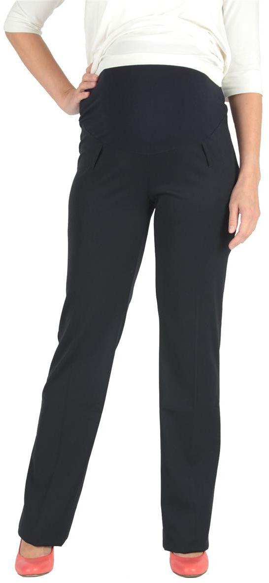 1050421713Свободные брюки для офиса, прекрасно сидят на фигуре, классика
