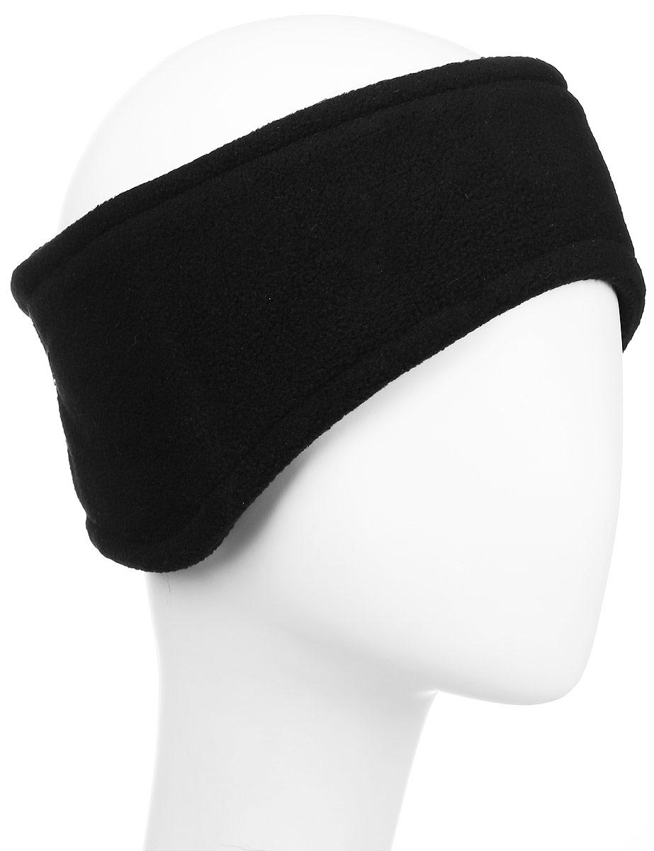 4800Повязка на голову R.Mountain выполнена из мягчайшего флисового материала. Идеально подходит для занятий спортом в холодную погоду. Повязка максимально сохраняет тепло, она очень мягкая и идеально прилегает к голове. Сзади имеет расширение для надежной защиты ушей от холода.