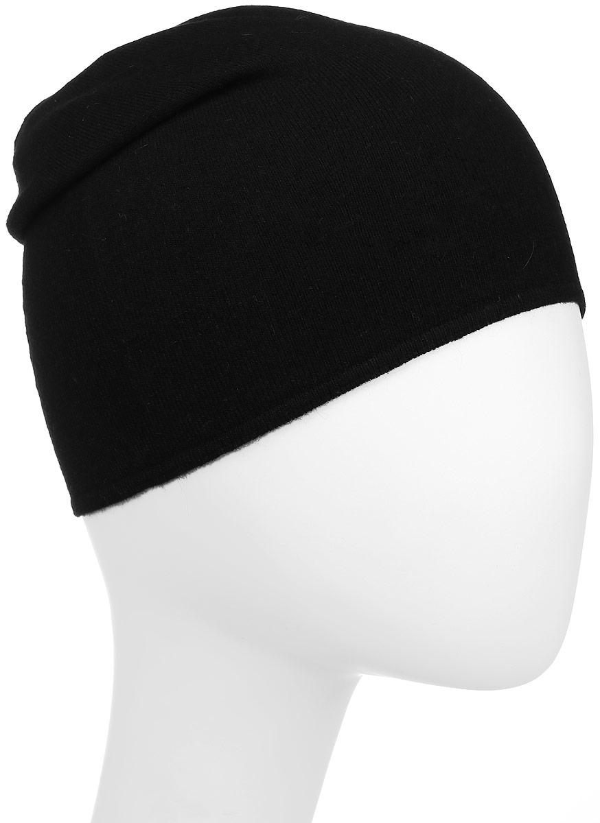 MASSAKШапка Herman выполнена из вискозы и акрила с добавлением полиамида и ангоры. Модель оформлена фирменной нашивкой с названием бренда. Шапка стандартной формы комфортна при носке и плотно сидит на голове.