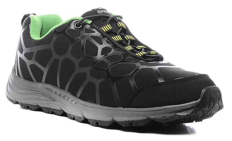 Кроссовки10989-1Кроссовки от Зебра выполнены из высококачественного текстиля. Шнуровка с фиксатором обеспечивает надежную фиксацию обуви на ноге ребенка. Подкладка выполнена из текстиля, а стелька – из натуральной кожи, что предотвращает натирание и гарантирует уют. Подошва из филона и ТЭП-материала дает превосходную амортизацию и упругость, хорошо поддерживает стопу.