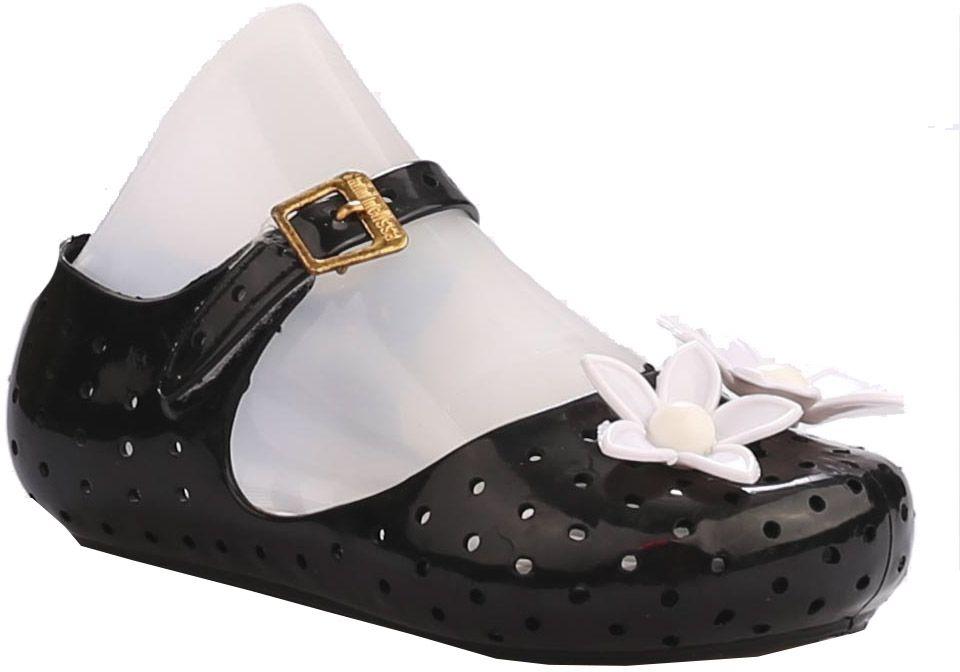 Туфли Vitacci 23004-9