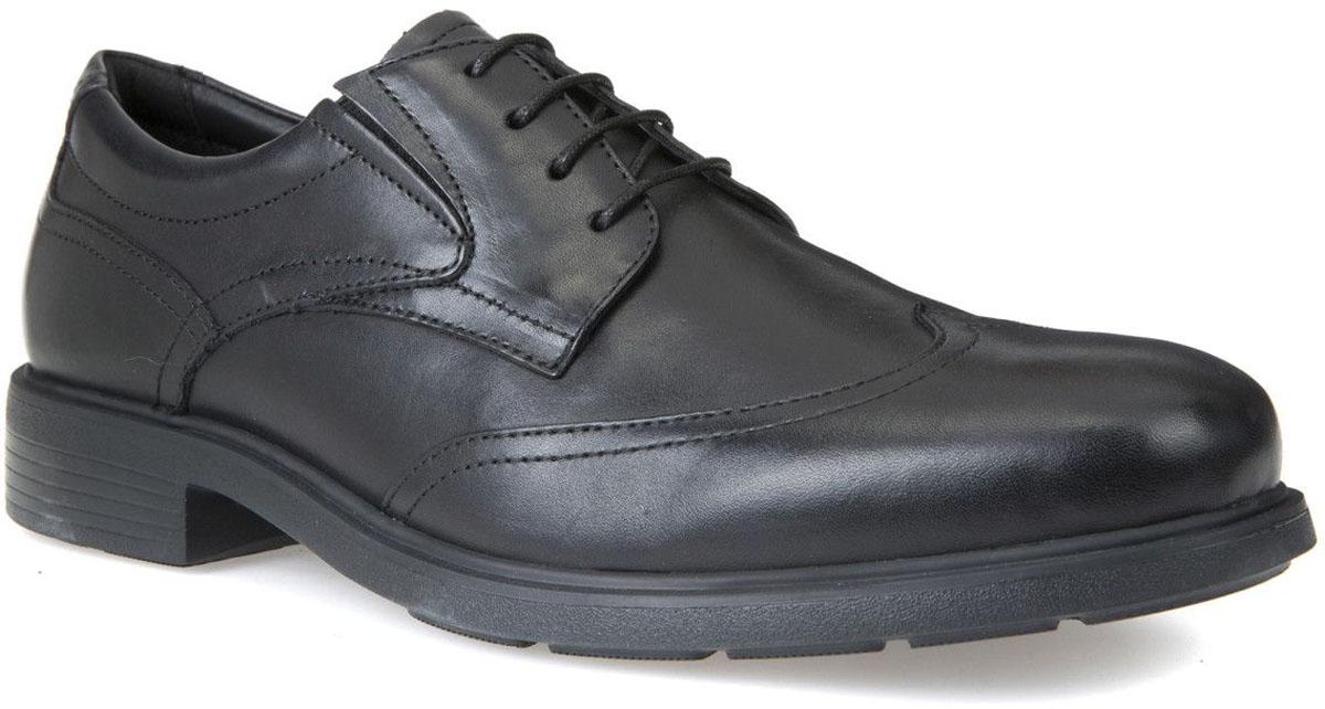 Туфли Geox U72R2A00043C9999