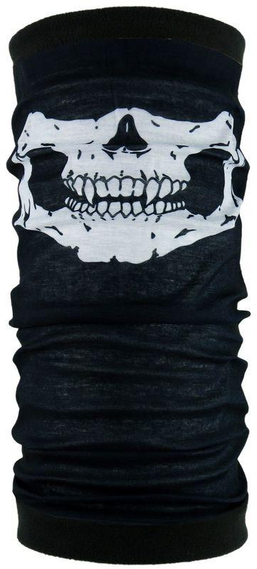 WL - 03Мультишарфы можно встретить под разными названиями: мультишарф, мультибандана, платок трансформер, Baff, но вне зависимости от того как Вы назовете этот аксессуар, его уникальные возможности останутся неизменными. Вы с легкостью и удобством можете одеть этот мультишарф на голову и шею 12 различными способами. В сильные морозы, пронизывающий ветер или пыльную бурю - с мультишарфом Вы будуте готовы к любым капризам природы Авторская работа.