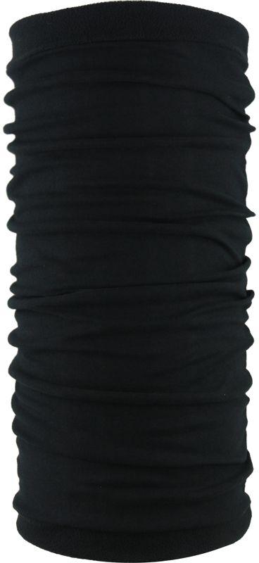 WL - 02Мультишарфы можно встретить под разными названиями: мультишарф, мультибандана, платок трансформер, Baff, но вне зависимости от того как Вы назовете этот аксессуар, его уникальные возможности останутся неизменными. Вы с легкостью и удобством можете одеть этот мультишарф на голову и шею 12 различными способами. В сильные морозы, пронизывающий ветер или пыльную бурю - с мультишарфом Вы будуте готовы к любым капризам природы Авторская работа.