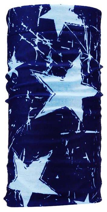 Шарф17-15Мультишарфы можно встретить под разными названиями: мультишарф, мультибандана, платок трансформер, Baff, но вне зависимости от того как Вы назовете этот аксессуар, его уникальные возможности останутся неизменными. Вы с легкостью и удобством можете одеть этот мультишарф на голову и шею 12 различными способами. В сильные морозы, пронизывающий ветер или пыльную бурю - с мультишарфом Вы будуте готовы к любым капризам природы Авторская работа.