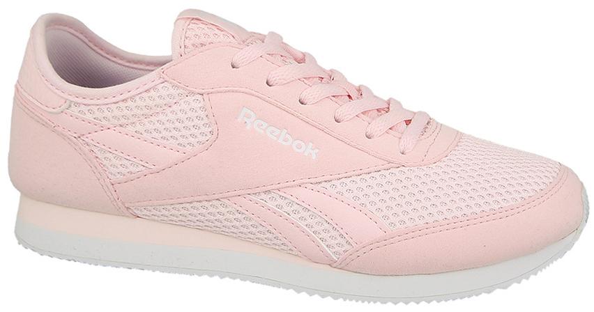 BD3289Классический силуэт и новейшие технологии в кроссовках для повседневного ношения от всемирно известного бренда.