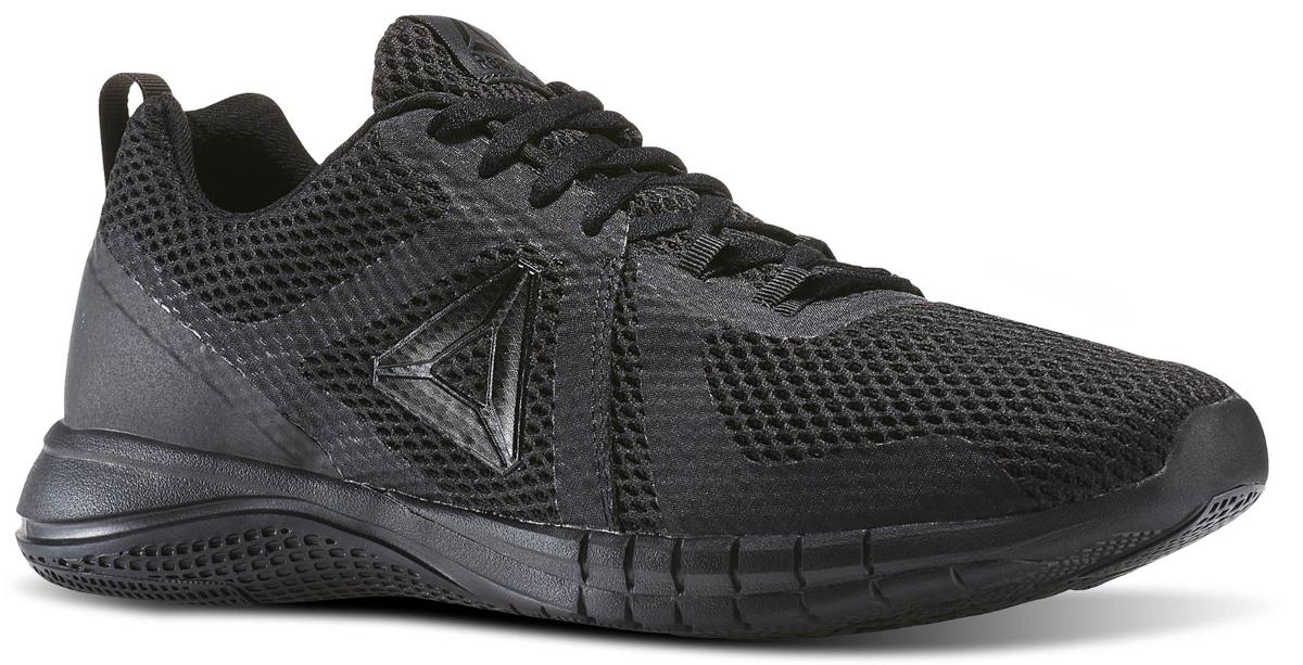BD2659Беговые кроссовки для твоих ног . Наши ноги созданы для бега. Именно это утверждение вдохновило нас на создание модели Print Run 2.0. Независимые подвижные элементы на подошве обеспечивают гибкость и амортизацию каждого шага. Эти универсальные кроссовки ? отличный вариант как для любителей скорости, так и для поклонников размеренных пробежек. Легкий сетчатый верх обеспечивает вентиляцию, а поперечные вставки ? надежную поддержку Низкий дизайн не стесняет движений во время самых быстрых переходов Промежуточная подошва, повторяющая рельеф стопы, из карбонизированного пеноматериала для непревзойденной амортизации Каркас двойной плотности по внешнему периметру для стабильности Вставки из углеродистой резины в области пятки для большей прочности Независимые элементы в основных зонах подошвы для большей гибкости и амортизации Небольшой жесткий задник, отлично фиксирующий положение пятки