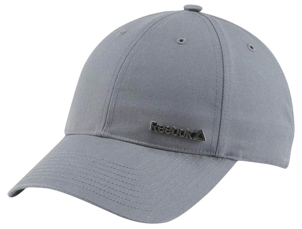 БейсболкаBK6059Мужская кепка убор от всемирно известного бренда Отверстия для дополнительной вентиляции