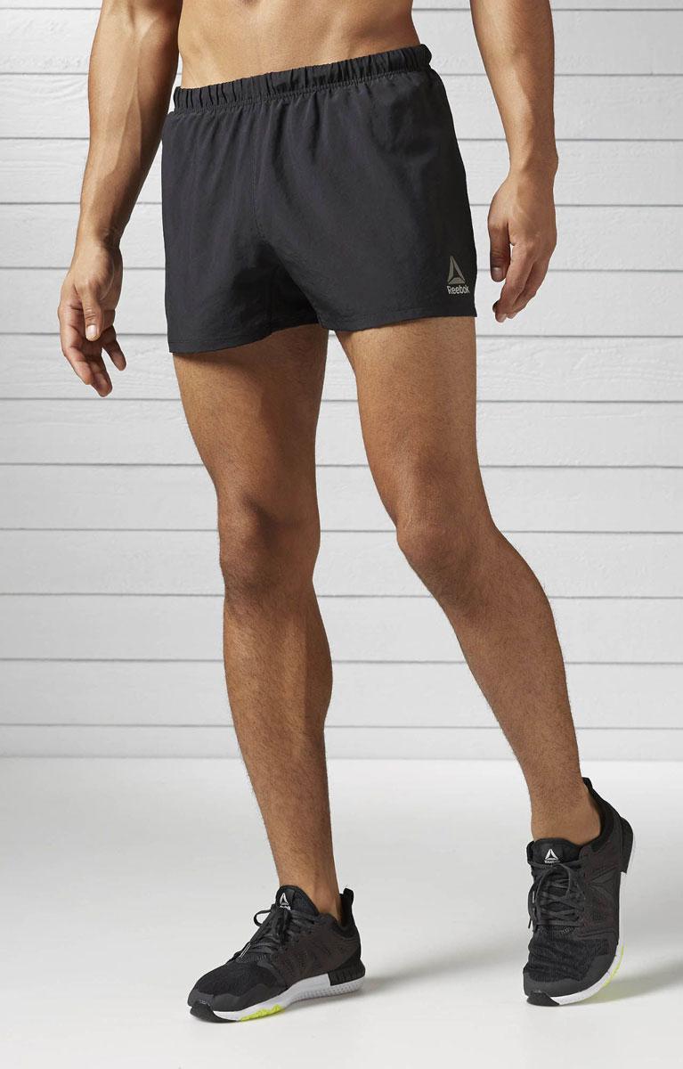 BK7297Классические короткие шорты из полиэстера отличного качества Идеально сидят, поскольку - разумный баланс: не слишком широкие, но и не узкие (если правильно подобран размер) Удобные внутренние укороченные сетчатые поддерживающие шортики с ластовицей Для регулировки верхней части, можно воспользоваться шнурком, Для тех, кто приобретает шорты для тренировок: ткань выполнена по технология Speedwick, которая отводит излишки тепла и влаги при физической нагрузке