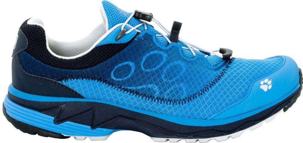 4025601-1651Очень легкие кроссовки для бега по местности с умеренным рельефом