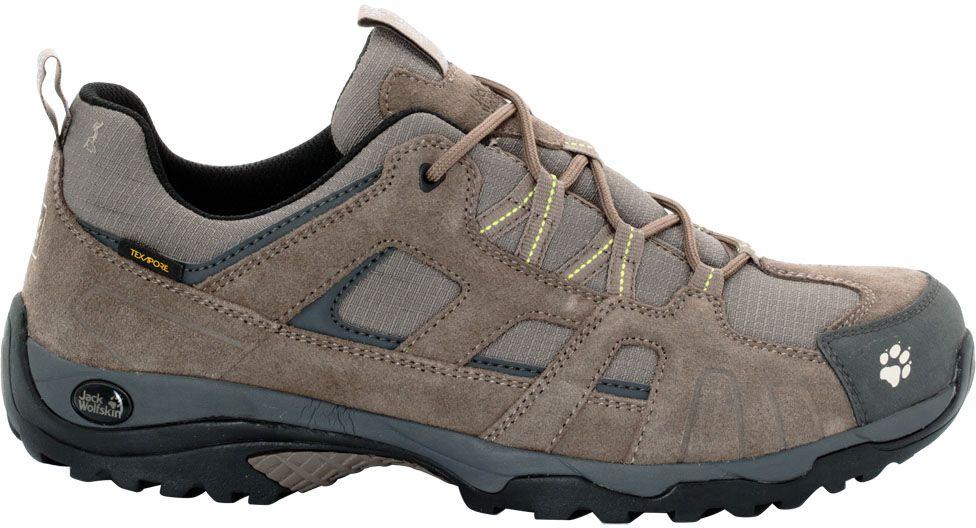Кроссовки4011381-4088Легкие, водостойкие туристические кроссовки для однодневных походов с легким багажом