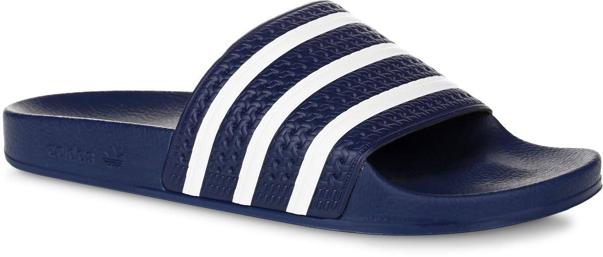 Шлепанцы Adidas 288022