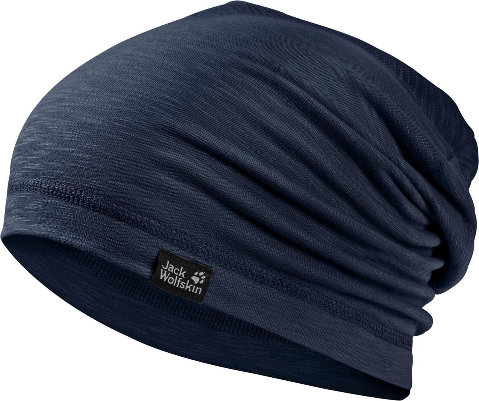 Шапка1905601-1010Легкая дышащая шляпа с технологией сохранения свежести.