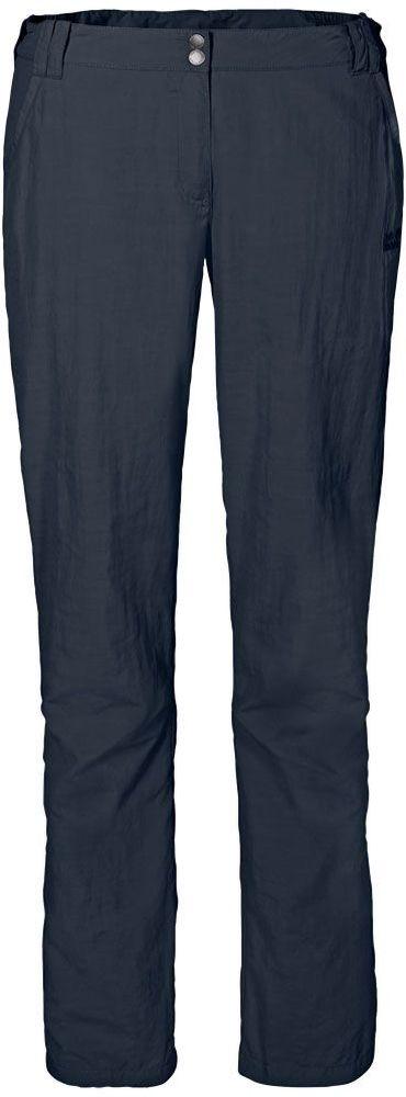 Брюки спортивные1503311-1010Легкие, быстросохнущие дорожные брюки с защитой от ультрафиолетового излучения.