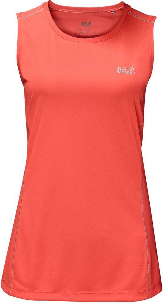1805451-2043Быстросохнущая функциональная футболка с климатическим контролем и свойством сохранения свежести.
