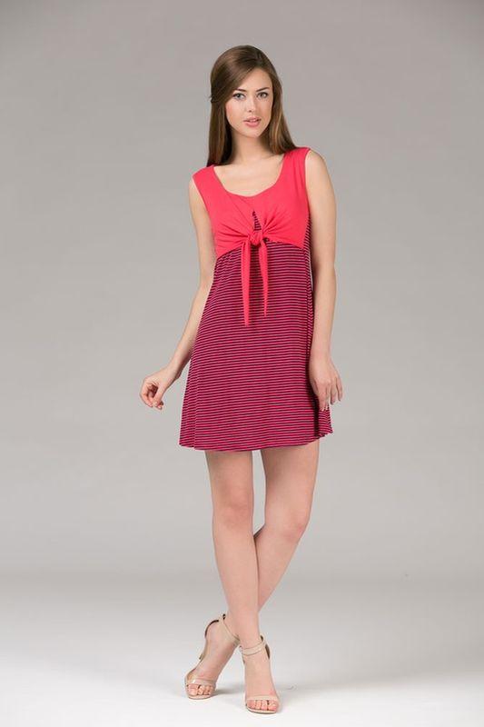 Платье домашнее390Пл1Великолепное платье из вискозы с эффектом накидки.