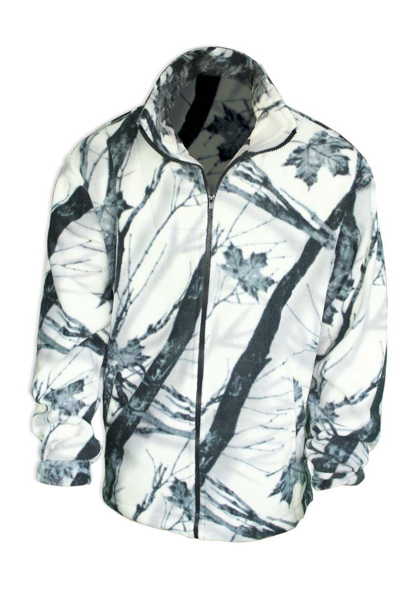 Куртка охотничьяКомфортФлисовая куртка Комфорт отлично заменит шерстяной свитер или кофту. Куртка имеет разъемную молнию, высокий воротник и два глубоких кармана. Низ куртки регулируется при помощи резинки и стопора. Изготавливается из ткани Polar fleece плотностью 300 гр\м2. Polar fleece это: трикотажная ткань с двухсторонним ворсом: особо износоустойчивым с наружной стороны - Polar и очень мягким и комфортным с внутренней - fleece. Лучший современный заменитель шерсти, дышащий и не вызывающий аллергии. Основные достоинства и преимущества: высокоэффективная теплозащита; мягкость и комфорт при прикосновении; отлично впитывает влагу и не холодит тело при намокании, как одежда из хлопка; быстро высыхает после намокания – быстрее, чем хлопок или шерсть; не обладает усадкой после стирки; не растягивается и не теряет форму в процессе эксплуатации.