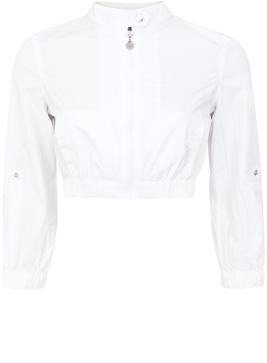 Куртка10306005-1/17497/1000N
