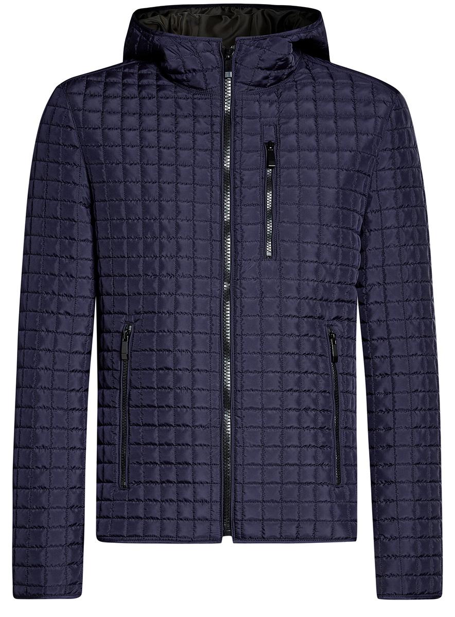 Куртка1B112007M/46376N/2900N