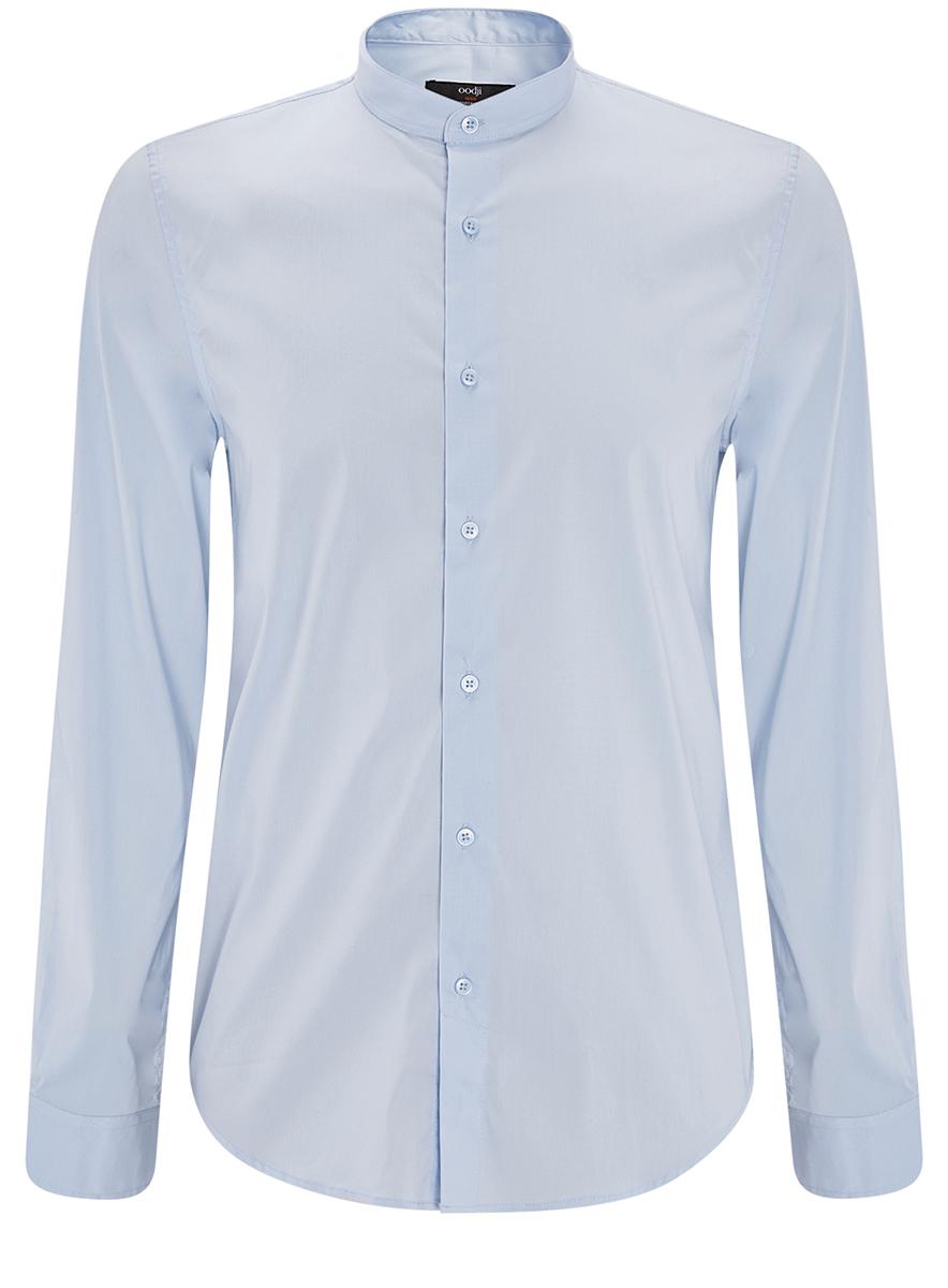 Рубашка3L140109M/34146N/7000N