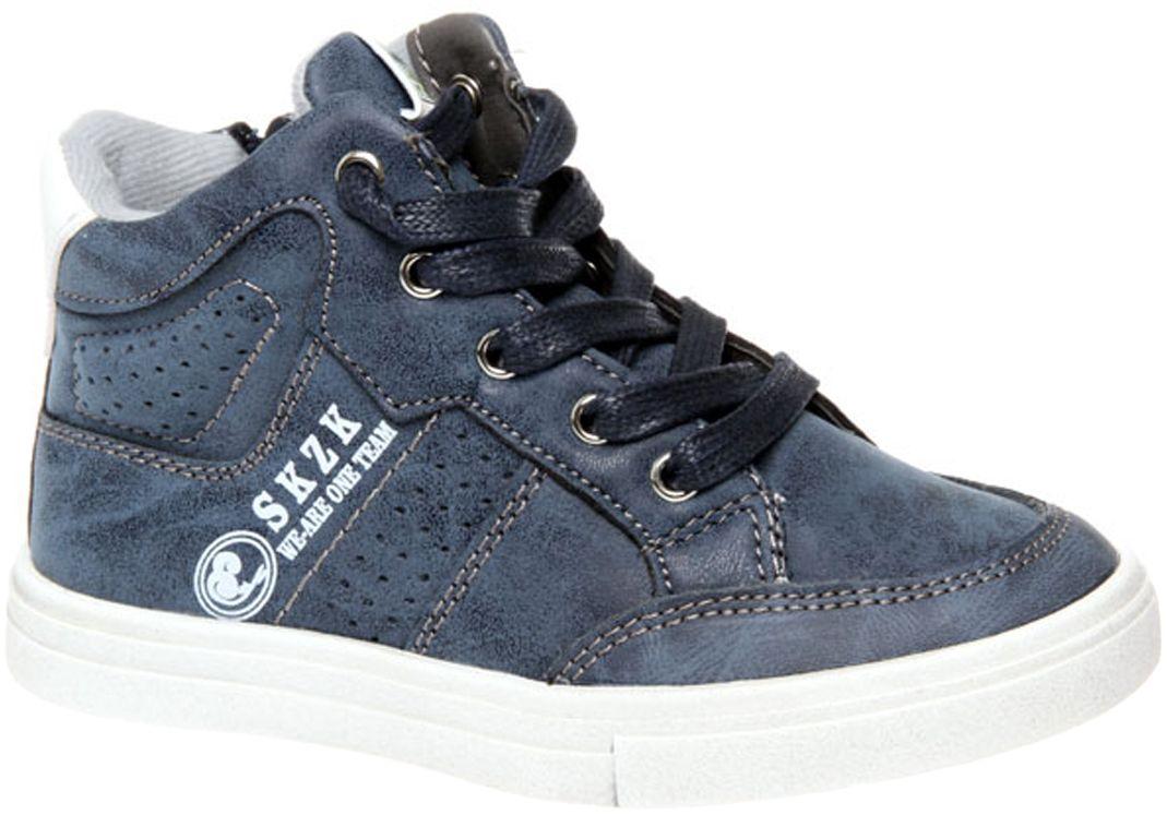 Ботинки Сказка R253026733