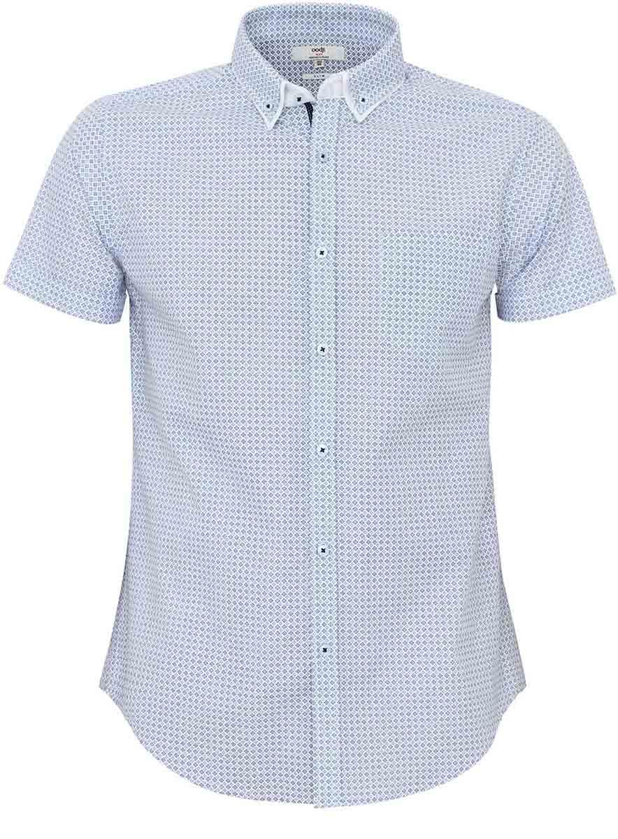 Рубашка3L210018M/19370N/7575GРубашка