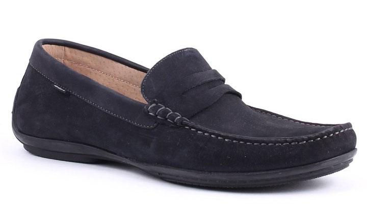 Мокасины510104ССИзящные, невероятно легкие и комфортные — это все о мокасинах из нубука Otto линейки Weekend. Клеепрошивная тонкая термополиуретановая подошва, кожаный верх и стелька Comfort System — все, что приближает по ощущениям эту обувь к исконно индейской. Авангардный цвет дает возможность гармонично сочетать ее не только с джинсами, но и с любыми вещами из летнего гардероба в стиле Casual.