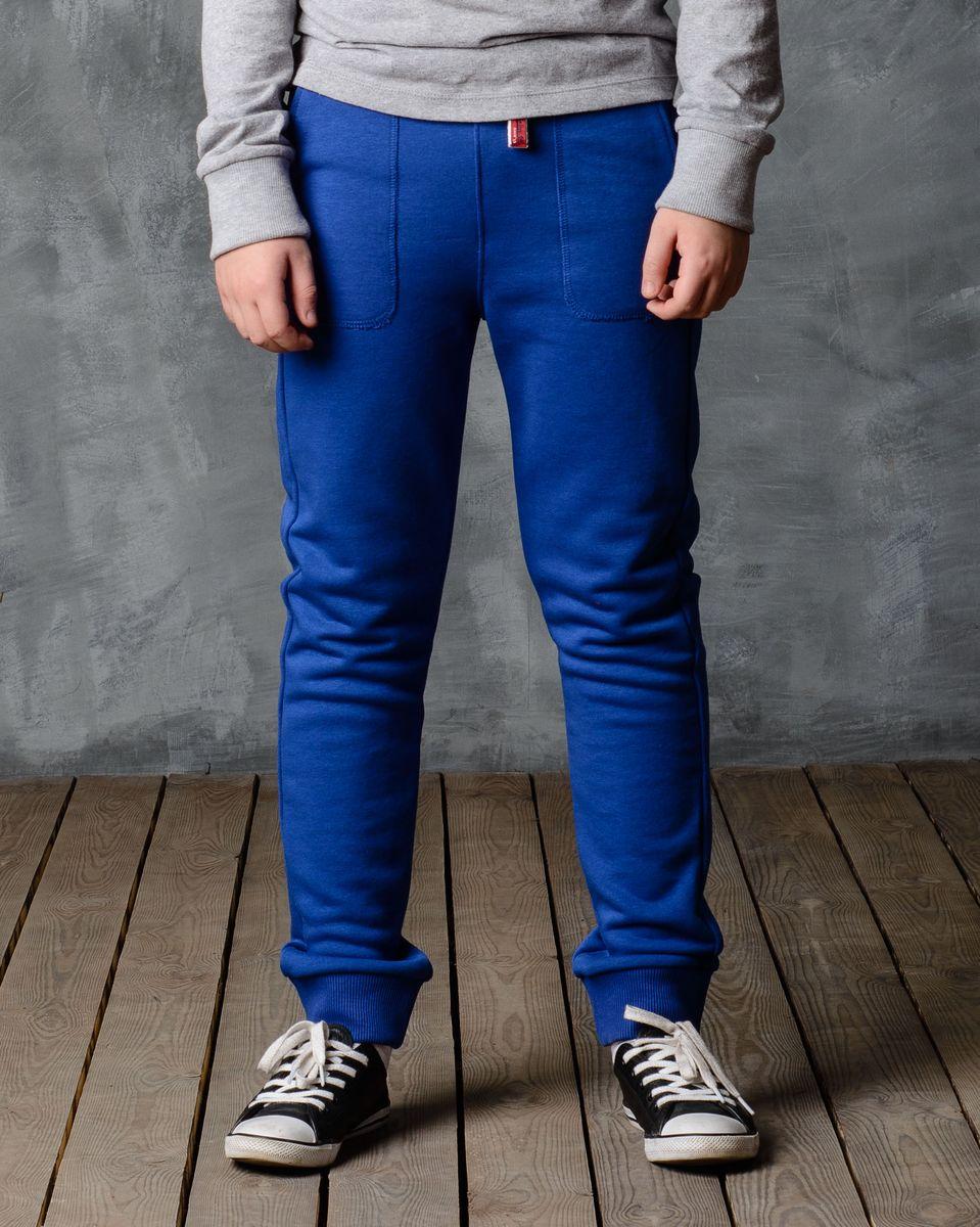Брюки спортивные15В00080700/BASE/Спортивные брюки Modniy Juk изготовлены из высококачественной мягкой ткани. Модель полуприлегающего силуэта заужена к низу. Комфортный мягкий пояс и манжеты из трикотажной резинки. Брюки дополнены боковыми карманами.