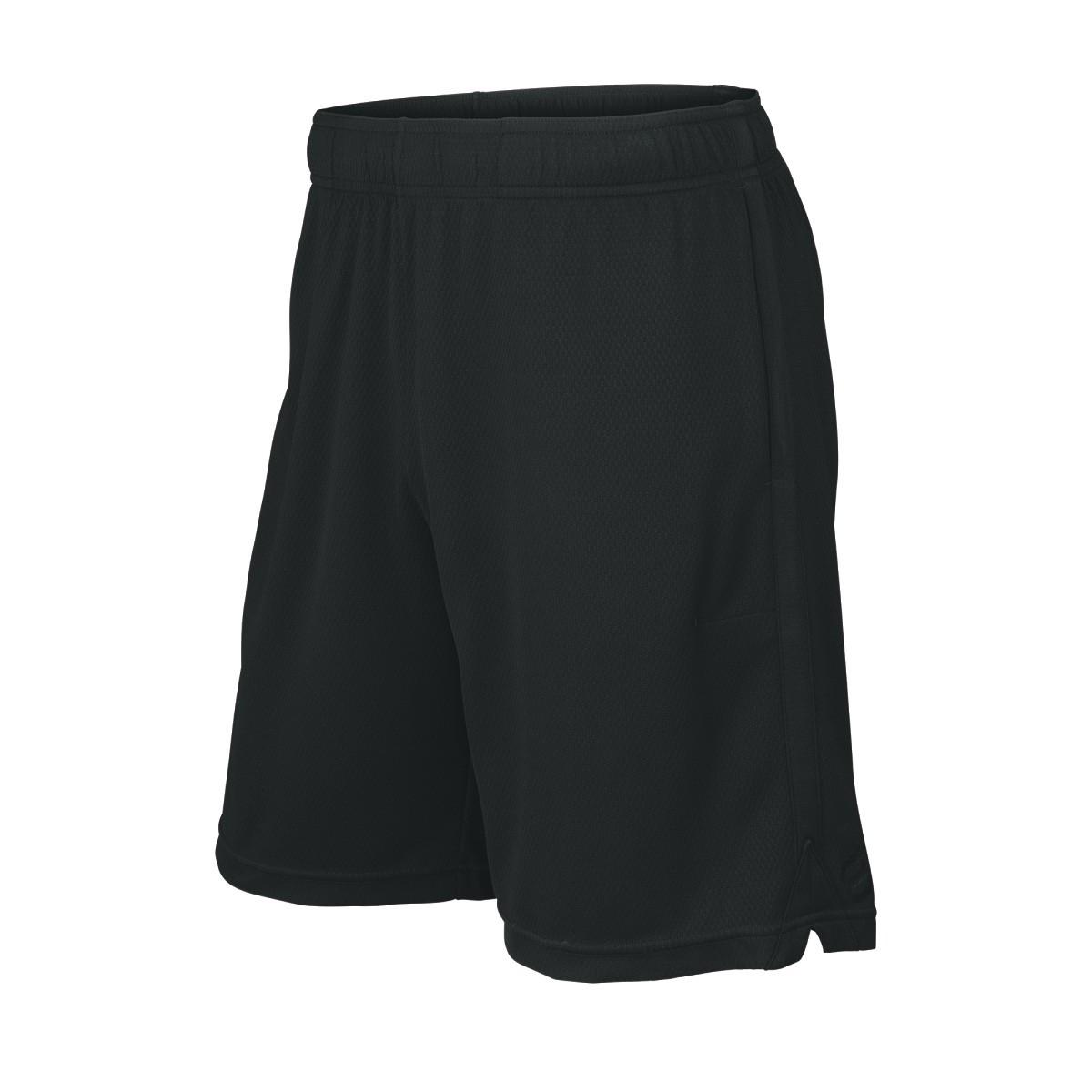 WRA746803Классические шорты для тенниса, разработанные теннисистами для тенниситов. Сочетают в себе весь спектор всех самых новейших разработок Wilson: 1) теннисный карман Wilson; 2) nanoWik - технология влаговыведения; 3) nanoUV - технология защиты от УФ-излучения