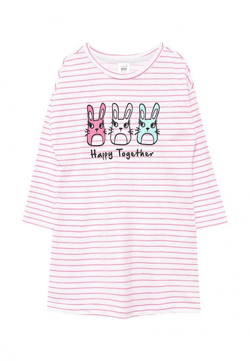 Ночная рубашкаNDb-5661/006-7100