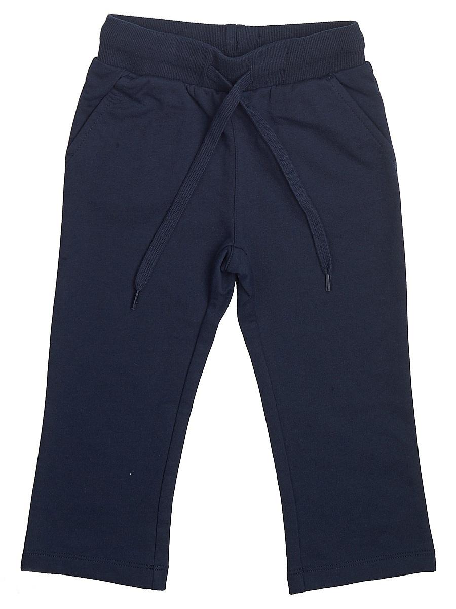 Брюки спортивныеPk-715/301-7161Удобные спортивные брюки для мальчика Sela выполнены из качественного хлопкового материала и дополнены двумя втачными карманами. Брюки прямого кроя и стандартной посадки на талии имеют широкий пояс на мягкой резинке, дополнительно регулируемый шнурком.