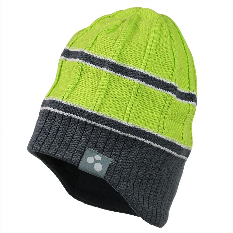Шапка детская80060000-70004Детская шапка Huppa Jarrod изготовлена из натурального хлопка и акрила. Шапочка с подкладкой слегка удлинена по бокам. С одного края имеется декоративная текстильная нашивка. Уважаемые клиенты! Размер, доступный для заказа, является обхватом головы. УВАЖАЕМЫЕ КЛИЕНТЫ! Обращаем ваше внимание на тот факт, что шапка маломерит.