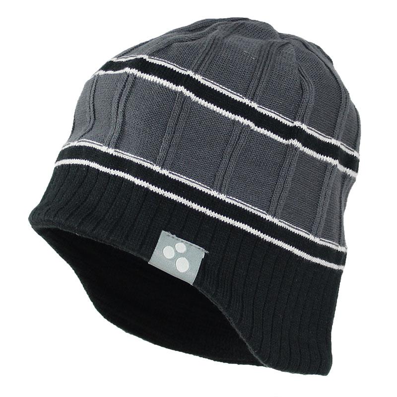 80060000-70004Теплая вязаная шапочка согреет вашего ребенка в прохладную погоду.