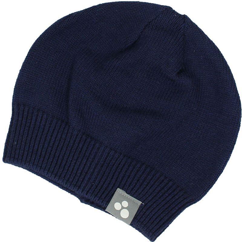 Шапка детская80090000-70009Теплая вязаная шапочка согреет вашего ребенка в прохладную погоду.