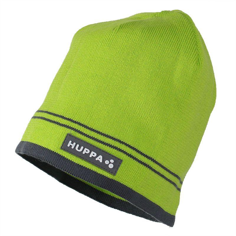 80120000-70009Теплая вязаная шапочка согреет вашего ребенка в прохладную погоду.