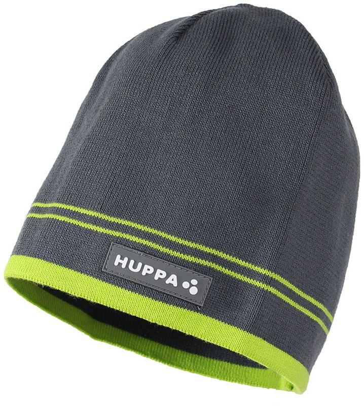 Шапка детская80120000-70009Теплая вязаная шапочка согреет вашего ребенка в прохладную погоду.