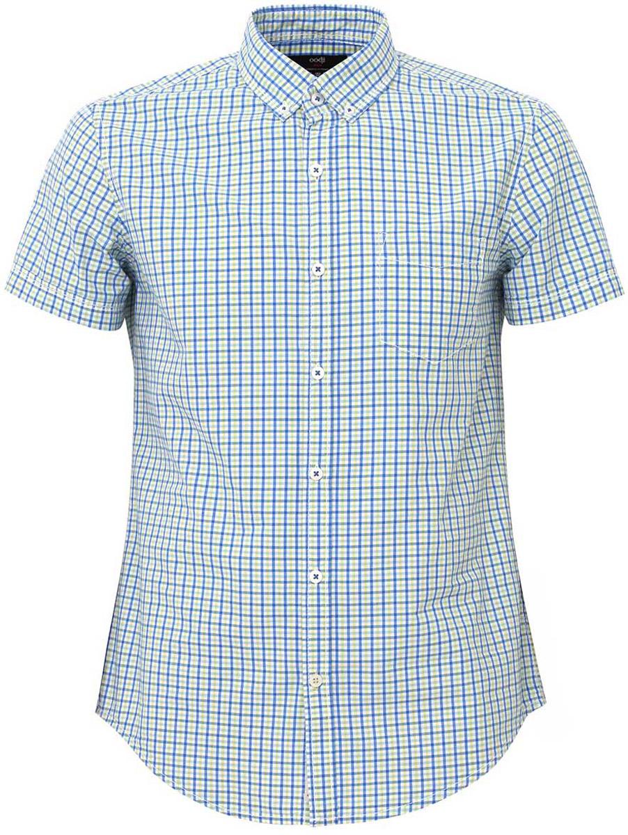 Рубашка3L410064M/39457N/7562C