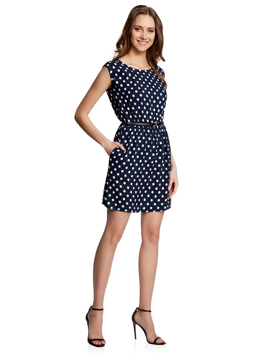 Платье11910073-2/45470/4512D