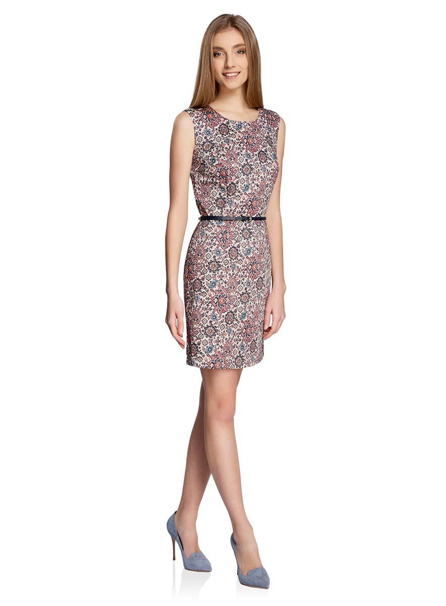 Платье11900128-3B/14522/4175E