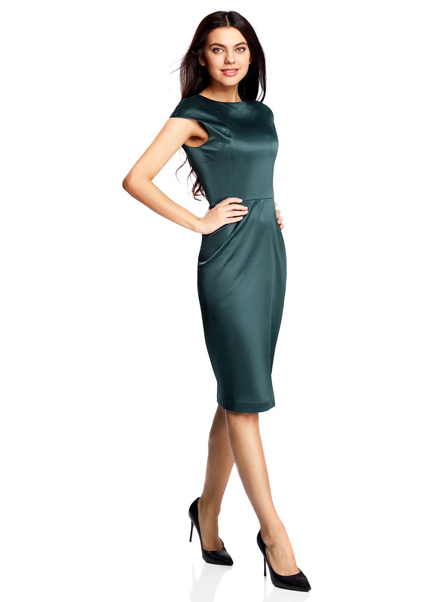 Платье11902163-1/32700/6C00N