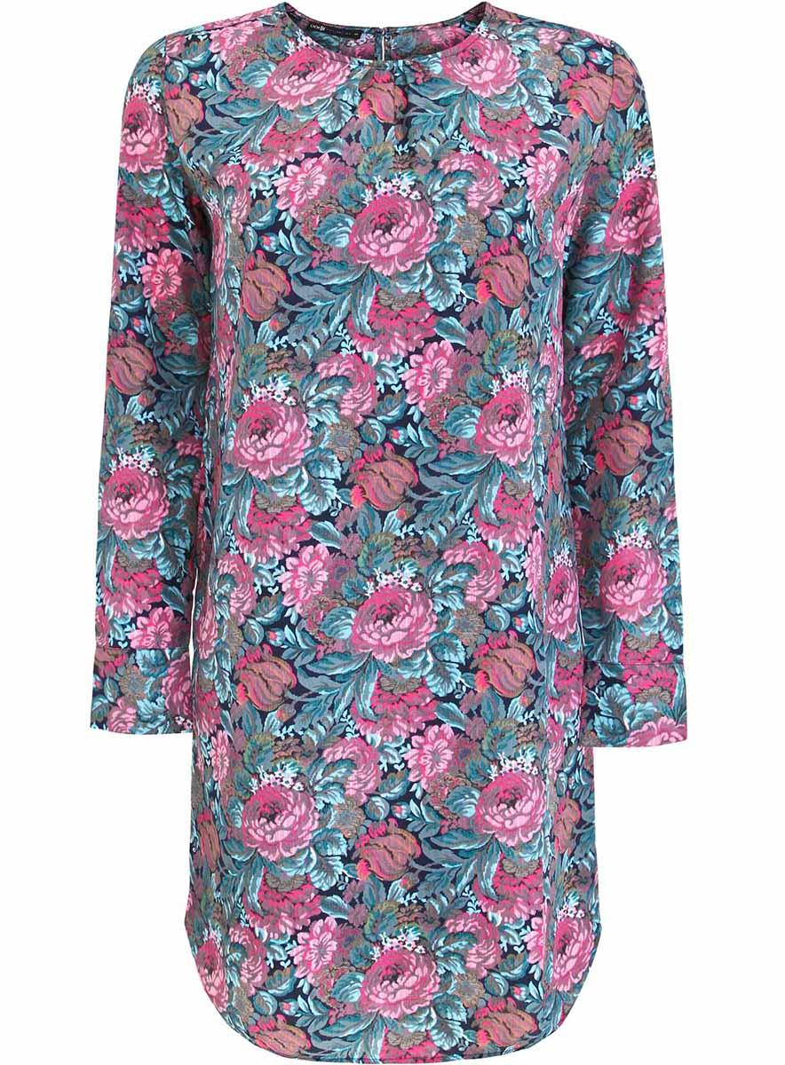 Платье21901150-1/26546/7347F