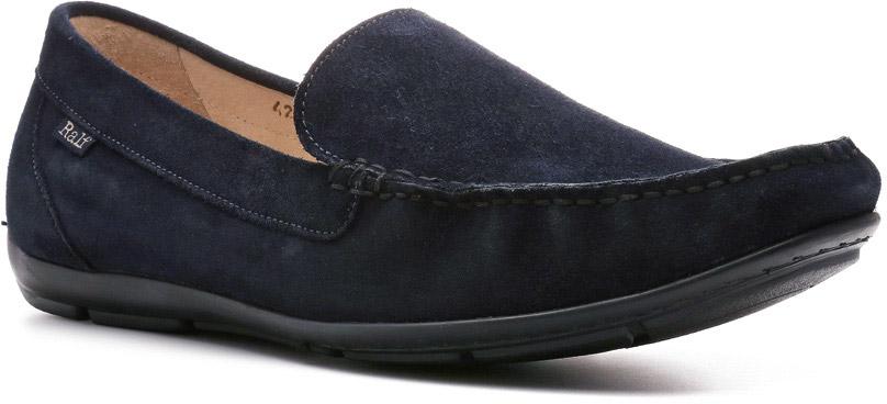 Мокасины581101СНМокасины для мужчин Shark линии Weekend дополнят любой гардероб прочной, износостойкой, чрезвычайно удобной обувью, которую придумали древние индейцы. В самую большую жару невесомая подошва из эластомера, тончайшая кожа, клеепрошивной способ крепления обеспечат ноге максимальный комфорт. С такой обувью расстаться невозможно!
