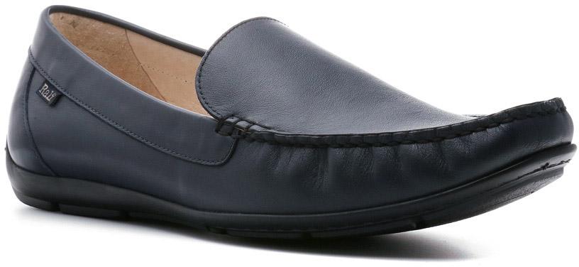 Мокасины581101СЛМокасины для мужчин Shark линии Weekend дополнят любой гардероб прочной, износостойкой, чрезвычайно удобной обувью, которую придумали древние индейцы. В самую большую жару невесомая подошва из эластомера, тончайшая кожа, клеепрошивной способ крепления обеспечат ноге максимальный комфорт. С такой обувью расстаться невозможно!