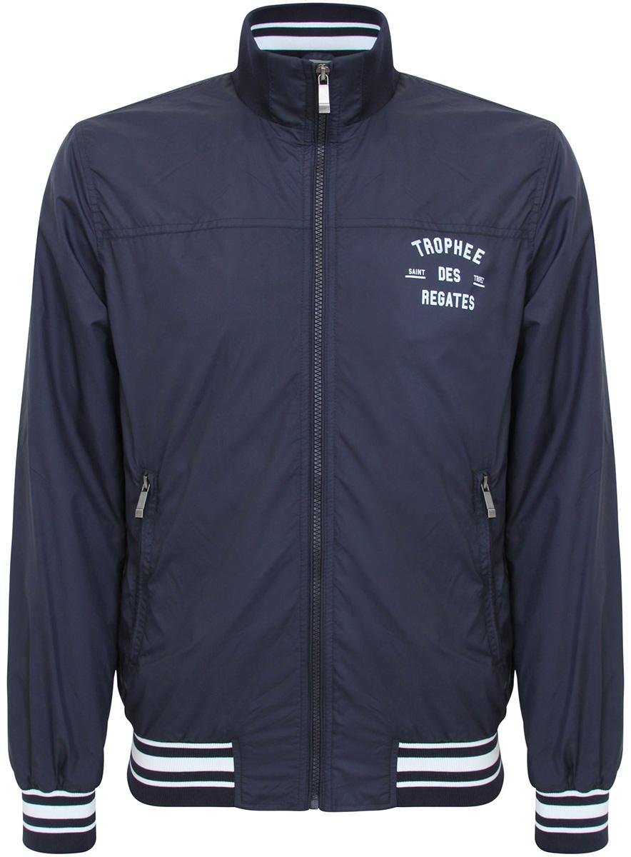 Куртка1L511040M/34210N/7900NКуртка