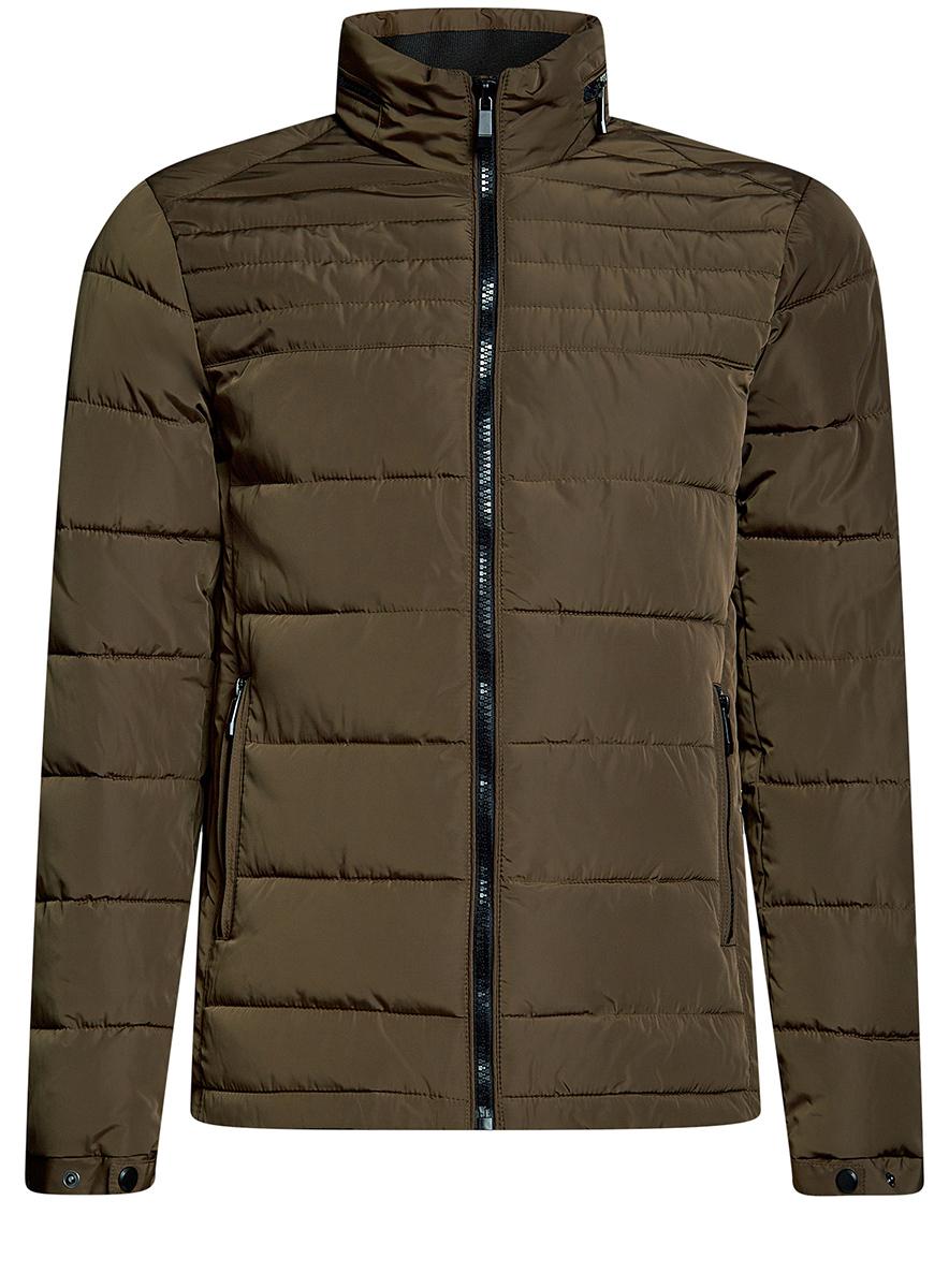 Куртка1B111004M/44330N/7900N