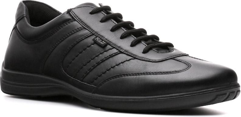 Полуботинки502102ЧЛРоскошно выглядят на ноге полуботинки Polo. Стильный дизайн модельной обуви разработчики объединили с прочностью и максимально возможными удобствами обувной линии Weekend. Традиционный высокий задник, длинная шнуровка в 6 рядов, стелька Ralfina делают модель чрезвычайно комфортной.